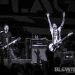 Anti-Flag-band-034