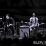 Anti-Flag-band-035