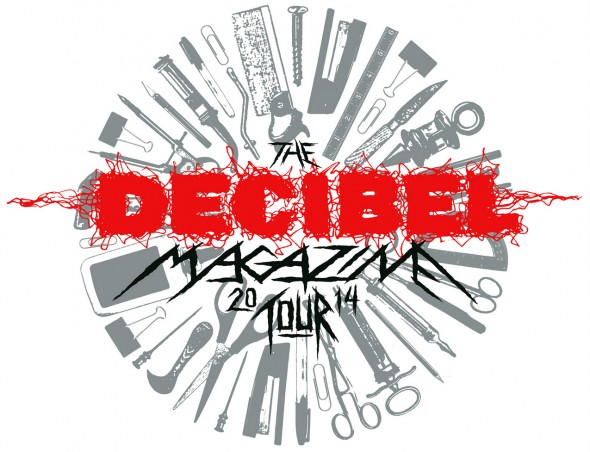 Decibel-Mag-2014-Tour