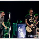 Less-Than-Jake-band-056