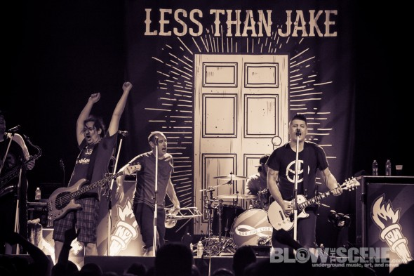 Less-Than-Jake-band-058