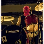 Masked-Intruder-band-010