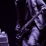 Murder-City-Devils-band-022