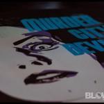 Murder-City-Devils-poster-band-046