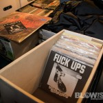 Record-Swap-band-006