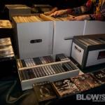 Record-Swap-band-008