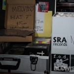 Record-Swap-band-009