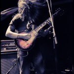 Serpent-Throne-band-020