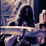 Serpent-Throne-band-027