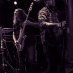 Sunburster-band-002