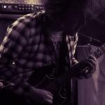 Sunburster-band-008