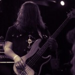 Sunburster-band-011