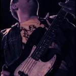 Tweens-band-002