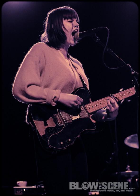 Tweens-band-003
