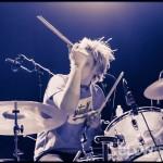 Tweens-band-004