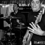 dying-band-vegan-13