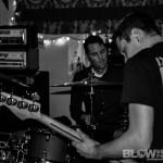 dying-band-vegan-9