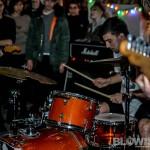 grower-band-3