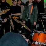 grower-band-4