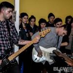 grower-band-8