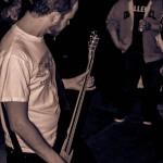 like-rats-band-1