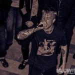 like-rats-band-13