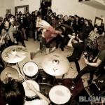 no-time-band-13
