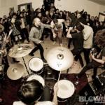 no-time-band-14