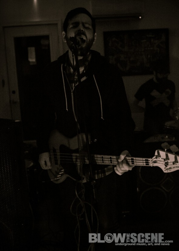 Drug-Store-band-012