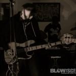 Drug-Store-band-014