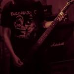 Forca-Macabra-band-001