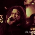 Forca-Macabra-band-004