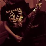 Forca-Macabra-band-005