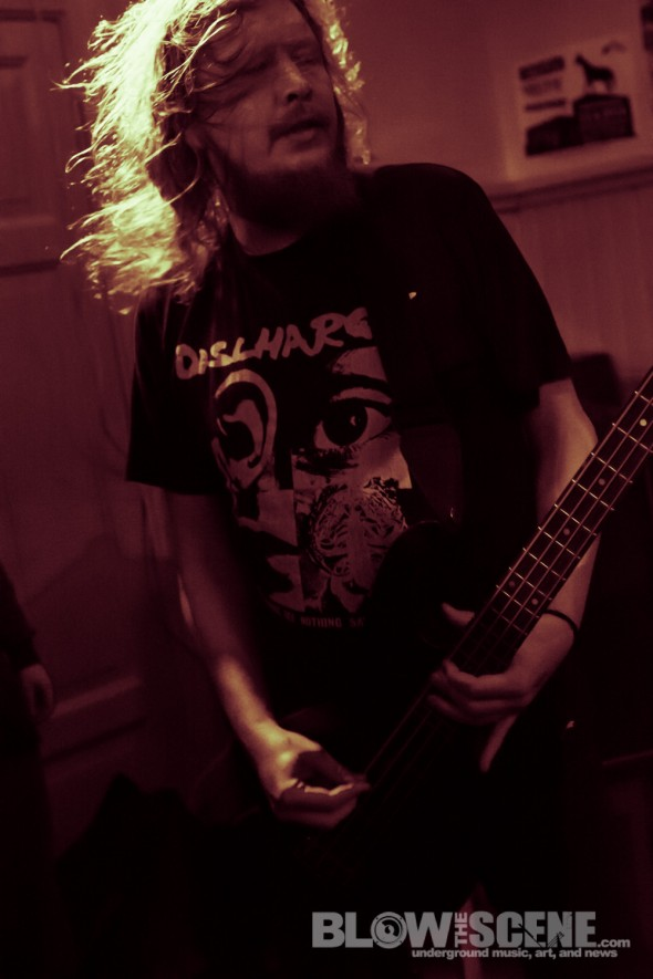 Forca-Macabra-band-008
