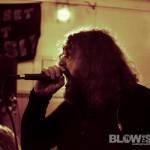 Forca-Macabra-band-016