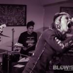 Future Primitive-band-025