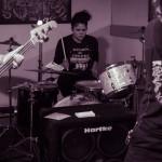 Future Primitive-band-028