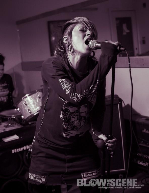 Future Primitive-band-029
