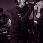 Future Primitive-band-032