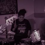 Future Primitive-band-034