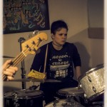 Future Primitive-band-035