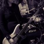 God-Given-Ass-band-020