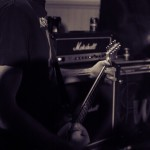 God-Given-Ass-band-021