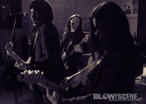 God-Given-Ass-band-025