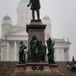 Helsinki, Finland, Czar-band-076