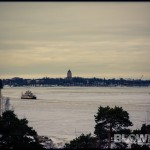 Helsinki, Finland, view of Suomenlinna-band-084