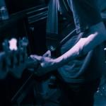 Käpykaarti-band-059