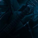 Käpykaarti-band-063