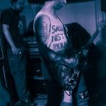 Käpykaarti-band-064