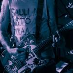 Käpykaarti-band-069